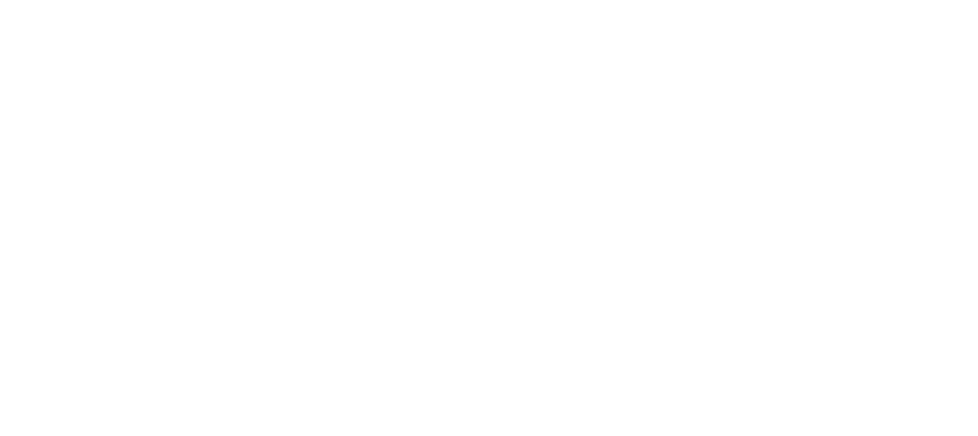 Surveyors Source