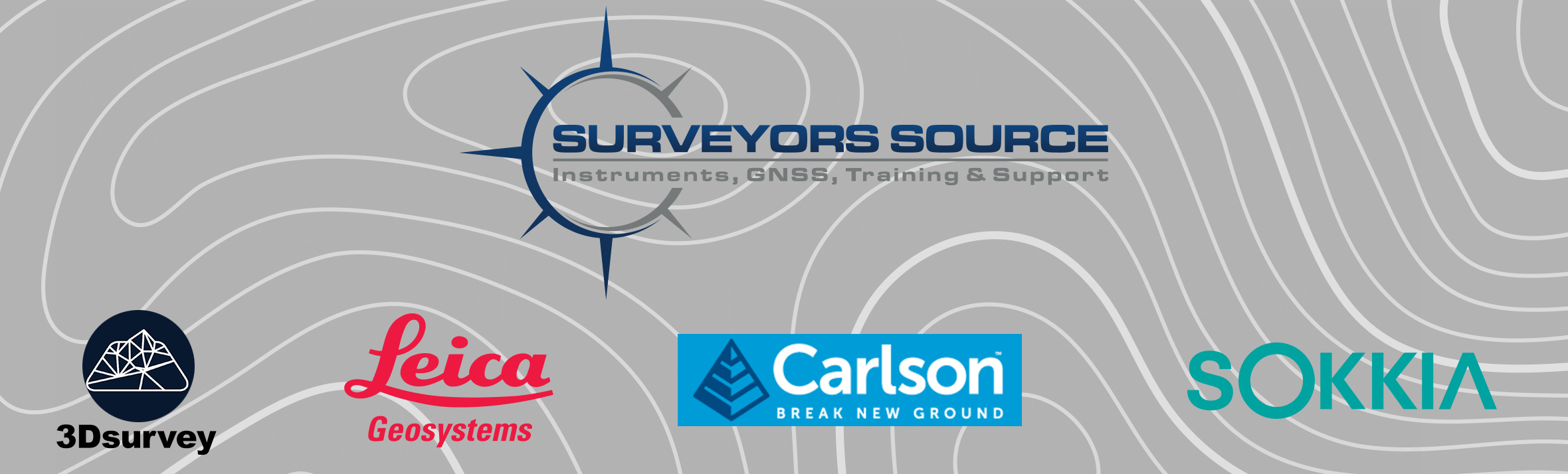About Surveyors Source